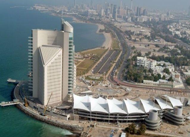 الكويت تعتزم زيادة إنتاجها النفطي إلى 3.15 مليون برميل يومياً