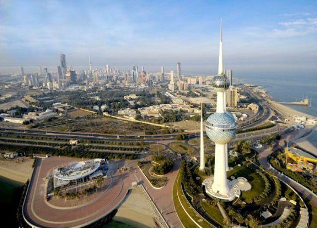 الكويت ستغلق مصفاة الشعيبة نهائيا في أبريل 2017