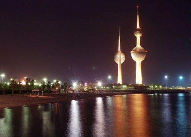 مصدر : الكويت ترفع سعر شحنات نفط ديسمبر المتجهة إلى آسيا