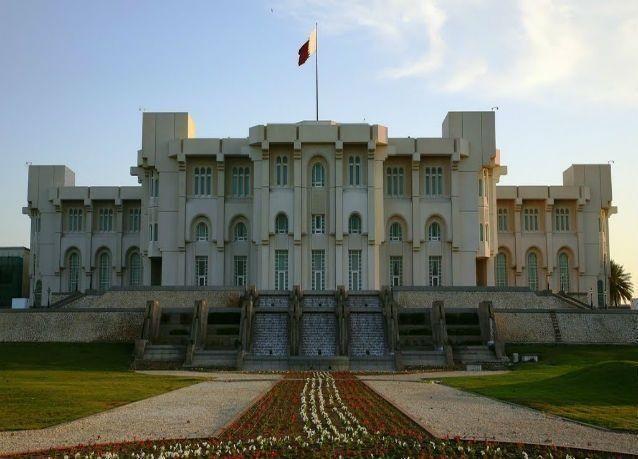 7 تعديلات وزارية في قطر تشمل وزير الخارجية