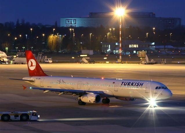 """""""التركية"""" تعلن أسعاراً خاصة لمسافري قطر إلى 10 وجهات"""