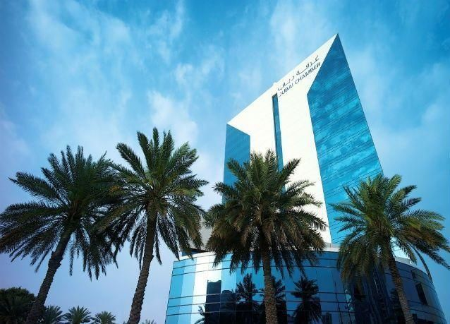 تحليل لغرفة دبي يتوقع نمو حصة سوق السياحة الإسلامية 11% بحلول العام 2020