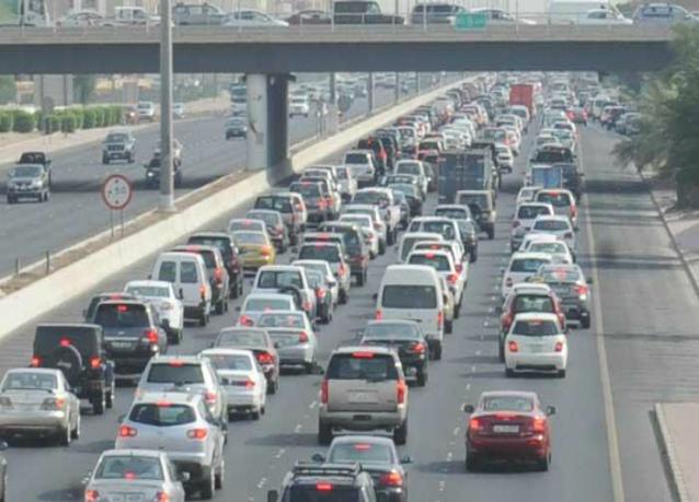 الكويت تخفض الدعم عن البنزين والخدمات والسلع .. تدريجيا