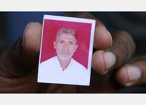 جموع هندوسية تقتل مسلما بشبهة أكله لحم البقر