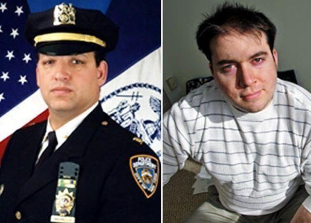 مليون دولار، تعويض شرطي أدخل مشفى للأمراض العقلية بعد كشف فساد شرطة نيويورك