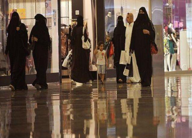 مسؤول كويتي : استراتيجية خليجية لتسويق دول المجلس كوجهة سياحية واحدة