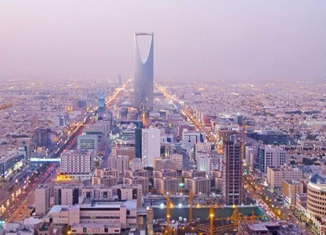 السعودية : أكثر من 50 جهة حكومية تدرس تحسين بيئة الاستثمار