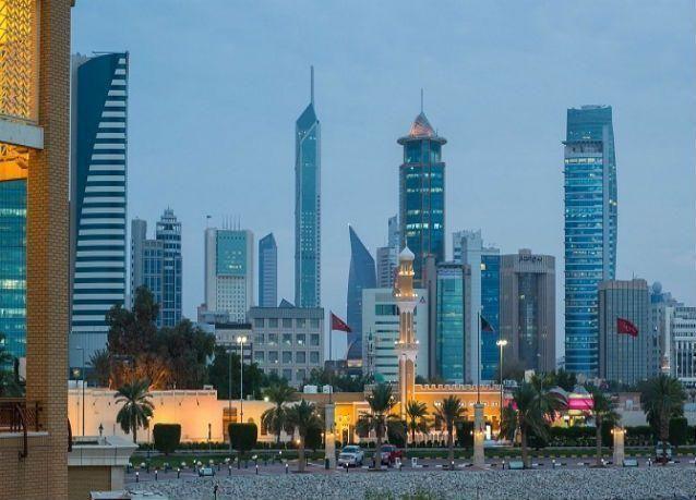 الكويت : ترسية 73 مناقصة بنحو 600 مليون دينار تتعلق بمشاريع حكومية ونفطية