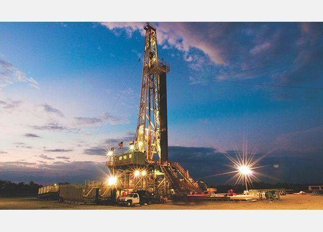 إلى50.03 دولار للبرميل، هبوط أسعار النفط بسبب أحدث زيادة في عدد الحفارات في الولايات المتحدة
