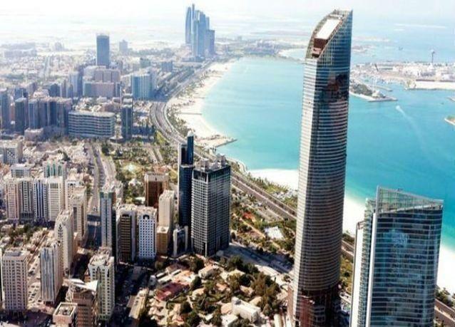 دبي وأبوظبي ضمن أغلى 25 مدينة في العالم من حيث كلفة المعيشة للوافدين