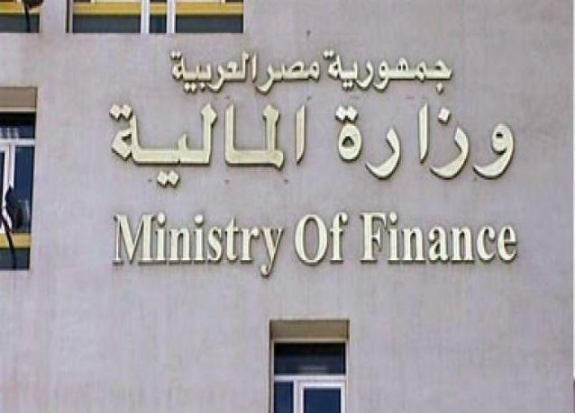 """وزير المالية: """"اهتزازات"""" داخل السوق المصري أجلت الإصدار الثاني من السندات الدولية"""