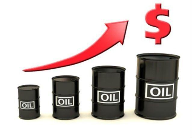 النفط يصعد بعد تقرير عن اقتراح سعودي لتحقيق التوازن بالسوق