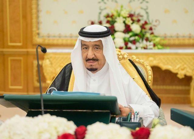 السعودية : أمر ملكي بتحمّل الدولة فاتورة المياه لمستفيدي الضمان بـ 150 لتراً للفرد يومياً