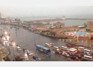 سائحة أوروبية تساهم بتحويل قرية مصرية إلى مقصد سياحي كبير بفضل صناعة الخزف والفخار