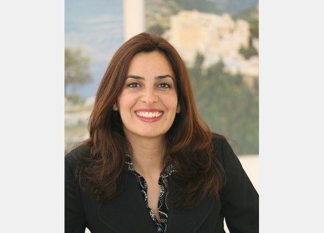 """صدمة في الأردن بعد """"انتحار"""" شقيقتين احداهما من قائمة"""" أقوى 100 امراة عربية"""""""