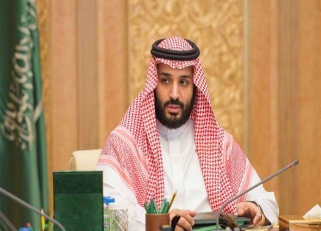 السعودية تدرس بيع أسهم في أرامكو النفطية العملاقة