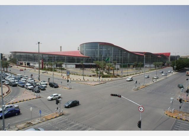 50 مليون ريال لإنشاء أحدث وأكبر مدينة ثلجية في السعودية