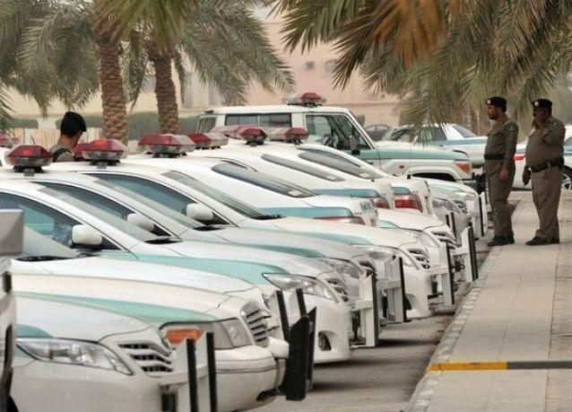 """المرور السعودي يدرس رفع المخالفات .. وإطلاق """"نقل الحوادث"""" إلكترونياً"""