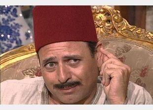 وفاة الممثل المصري ممدوح عبد العليم