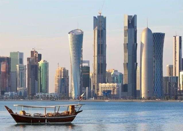 65 ألف وحدة سكنية و780 بناية وبرجاً للتسليم في قطر