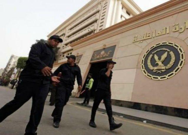 """الكويت : الإبعاد الفوري ينتظر كل """"أجنبي"""" متسول في رمضان"""