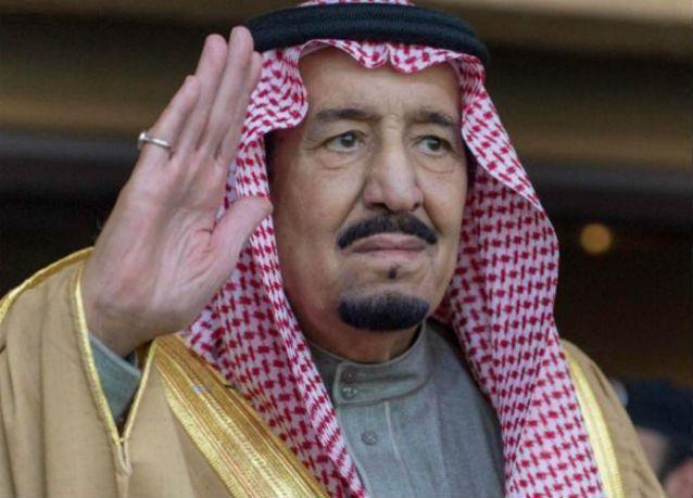 الملك سلمان : توفير السكن الملائم والحياة الكريمة للمواطنين محل اهتمامي الشخصي