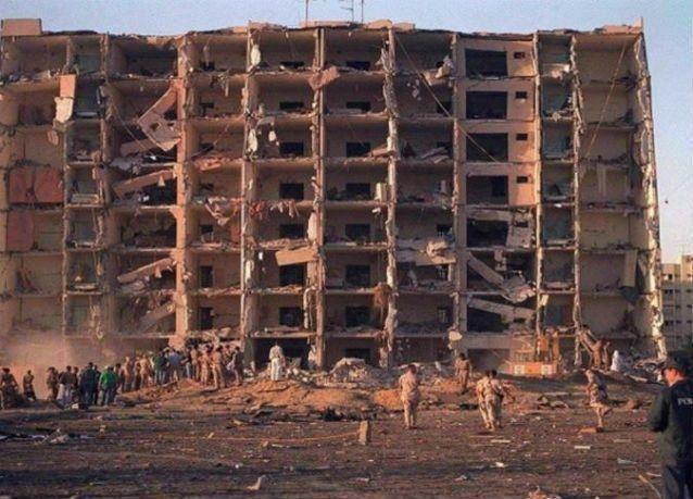 """الكشف عن خلية تجسس إيرانية في السعودية تورطت بتفجيرات """"الخبر"""""""