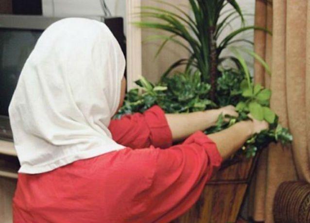 تخفيف سماسرة العاملات المنزليات في السعودية وشركات تتحمل تكاليف .. قريباً