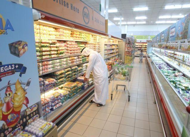 تخفيضات تصل إلى 50% على 2000 سلعة في الإمارات