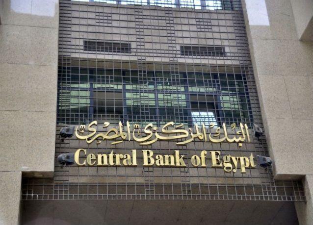 بنوك مصر توفر 7.9 مليار دولار لعمليات الاستيراد منذ التعويم وحتى 14 ديسمبر