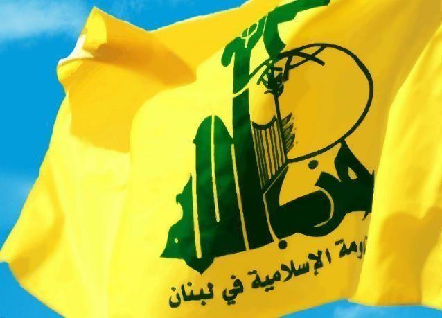 """الكويت : إبعاد 14 منتميا لـ """"حزب الله"""""""