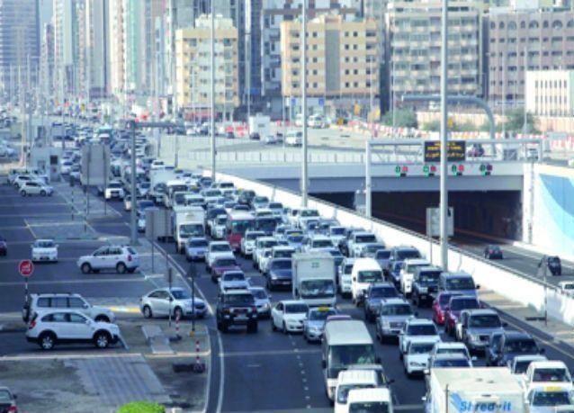 الإمارات: 20% ارتفاع أسعار التأمين «الشامل» على السيارات