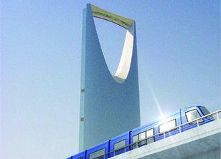 الاقتصاد السعودي سينمو 6% في 2012