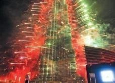الإمارات تقفل ملفات دعاوى إغراق مرفوعة ضدها من كندا وأمريكا