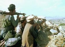 تحويل طالبان الى حركة سياسية
