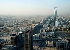 السعودية: إيداع 140 مليون ريال لمستفيدي الضمان الاجتماعي