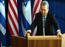 وزير الدفاع الإسرائيلي يستقيل ويعتزل الحياة السياسية