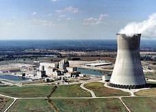 بدء إنشاء أول محطة نووية إماراتية في يونيو المقبل