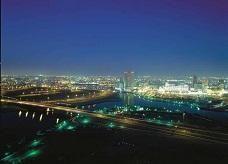 السعودية: استعادة أراضٍ معتدى عليها في جدة قيمتها 14 مليار ريال