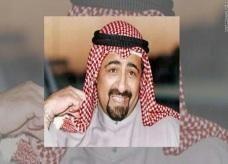 الكويت: الإعدام لشيخ من آل الصباح بتهمة القتل