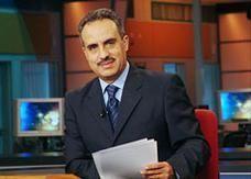 """بوادر الاختلاف بين قناة الجزيرة والسعودية تظهر على السطح في """"المؤامرة الإيرانية"""""""