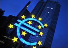 """وضع """"خطة طريق"""" لاخراج اوروبا من ازمتها المالية"""