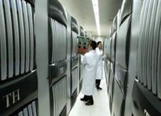 الصين تنتج أول كمبيوتر خارق يعمل بمعالجات محلية التصميم والصنع