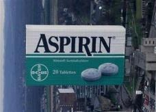الإسبرين قد يقلل من خطر الإصابة بالسرطان الوراثي