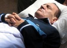 احتمال إخلاء سبيل الرئيس المخلوع حسني مبارك الأحد