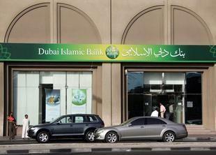"""850 مليون درهم أرباح """"بنك دبي الإسلامي"""" منذ بداية 2011"""