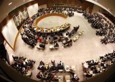 اختراق أنظمة الأمم المتحدة من قبل وكالة الأمن القومي الأمريكية