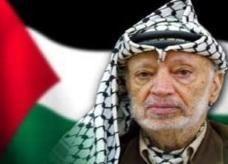 عباس يسمح لخبراء سويسريين بأخذ عينات من رفات عرفات
