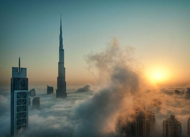 دبي تبيع تدريجياً حصصاً في شركاتها لتعزيز مبدأ المشاركة مع القطاع الخاص