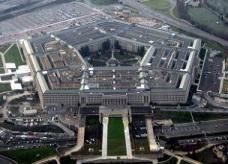 الحكومة الأمريكية توافق على بيع الإمارات العربية قنابل بقيمة 785 مليون دولار
